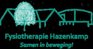 Vrijstaand logo
