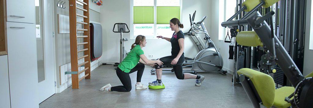 Meest voorkomende blessures bij het hardlopen fysiotherapie nijmegen