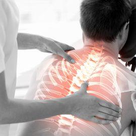 Zeven vragen over manuele therapie beantwoord