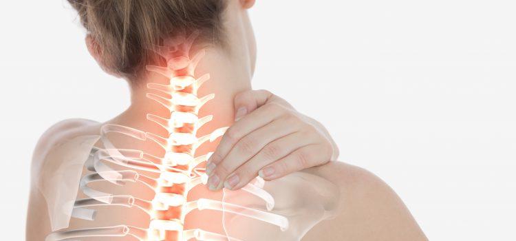 Voor spierpijn naar de fysiotherapeut